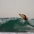 Lady Surfer 2 by mspfoto