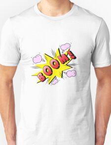 boom T-Shirt