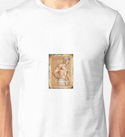 Youth Unisex T-Shirt