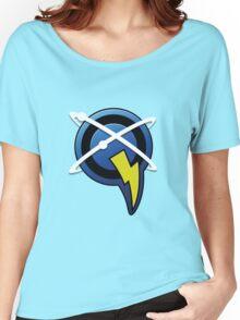 Captain Qwark - Ratchet & Clank Women's Relaxed Fit T-Shirt