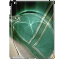 Galaxy i-pad case #21 iPad Case/Skin