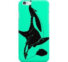 Orca iPhone Case/Skin