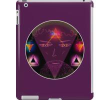 Wizard 2 iPad Case/Skin