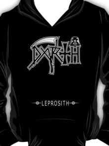 DARTH - LEPROSITH T-Shirt