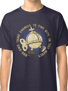 And there was much rejoicing! Classic T-Shirt
