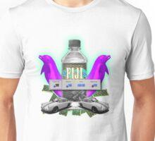 fiji ramlord two thousand thousand ///////// Unisex T-Shirt