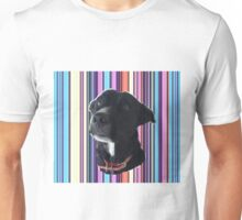 Addie Unisex T-Shirt