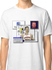 frankwave 1999 Classic T-Shirt