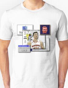 frankwave 1999 T-Shirt