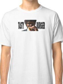 Pulp Fiction // Tasty Burger Classic T-Shirt