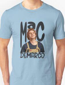 Mac DeMarco T-Shirt