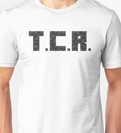 TCR Unisex T-Shirt