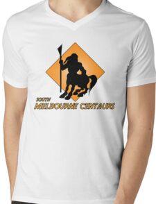 Centaur Shirt 1 Mens V-Neck T-Shirt