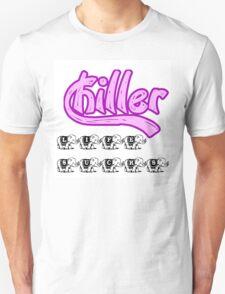 Chiller T-Shirt T-Shirt
