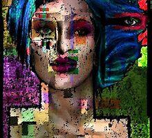Primacy by brett66