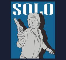 Solo by jankoba