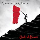 Close to the Clouds - Album cover by UnderABanner