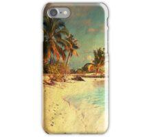 Beautiful landscape 1 iPhone Case/Skin