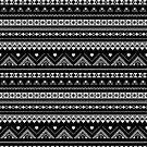 Aztec by rapplatt
