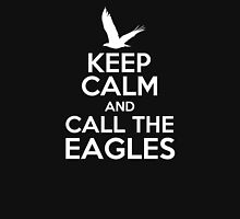 Keep Calm and Call the Eagles T-Shirt