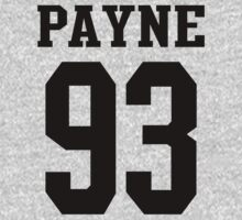 Payne 93 by 4season