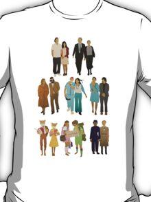 Valentines Day T-Shirt