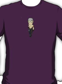 Bryan Fury 2 T-Shirt