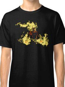 Chandra Magic Classic T-Shirt