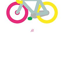 JKRfixie by JeppeRingsted