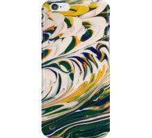 Tidal Surf iPhone Case/Skin