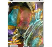 Galaxy i-pad case #24 iPad Case/Skin