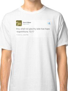 10:17 Classic T-Shirt