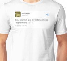 10:17 Unisex T-Shirt