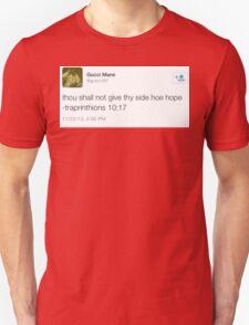 10:17 T-Shirt