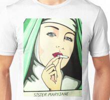 Bless Unisex T-Shirt