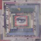 eyewise by mickpro