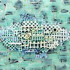 Ghost Net by FrancisD