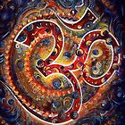 AUM by Harsh  Malik