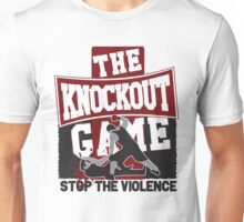 The KnockOut Game 3 Unisex T-Shirt