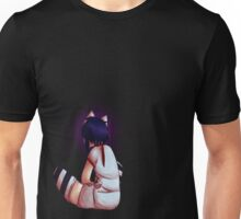 the stars are projectors Unisex T-Shirt
