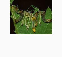 Caterpillar Gems Unisex T-Shirt