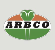 Arbco by SwiftWind