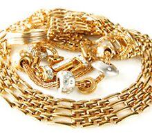 Sell My Gold by honestgoldbuyer