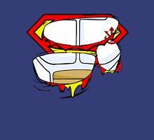 Super Royal Armor Unisex T-Shirt