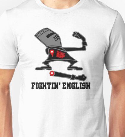 Fightin' English T-Shirt