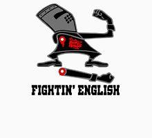 Fightin' English Unisex T-Shirt