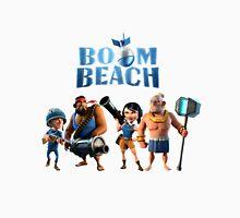 Boom Beach heros T-Shirt