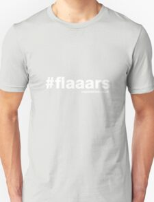 Flaaars top T-Shirt