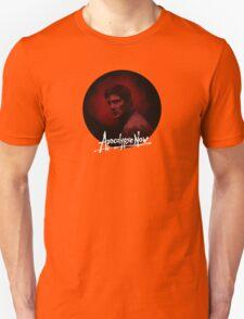 SPN Apocalypse Now - Dean T-Shirt