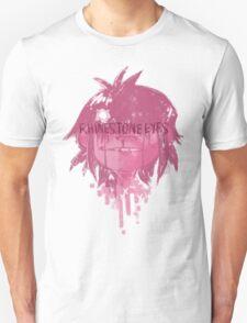 RHINESTONE EYES T-Shirt